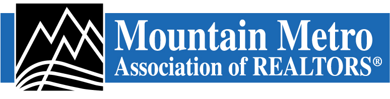 Mountain Metro Association of REALTORS
